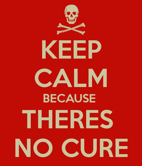 Неудобната истина: няма пари в лечението